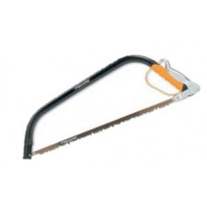 Пила лучковая STURM 1060-07-30