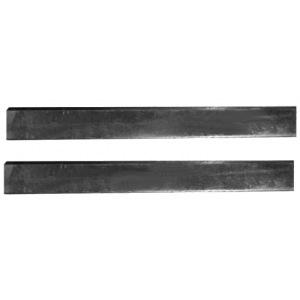 Набор ножей б/с Prorab 6010026
