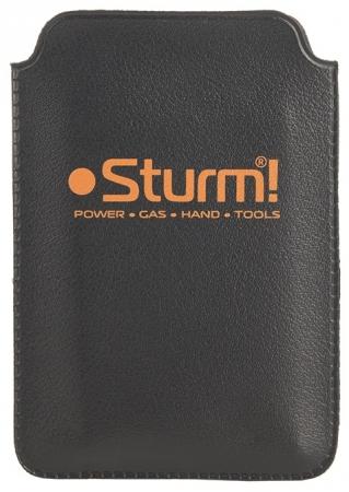 Мультиметр STURM MM-12031 - Фото 6