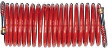 Шланг для компрессора STURM 1700-01-20