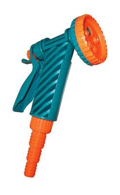 Пистолет для полива STURM 3015-01-8FP