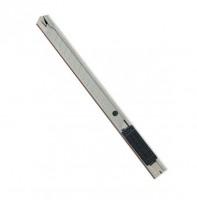 Нож металлический Sturm 1076-06-09